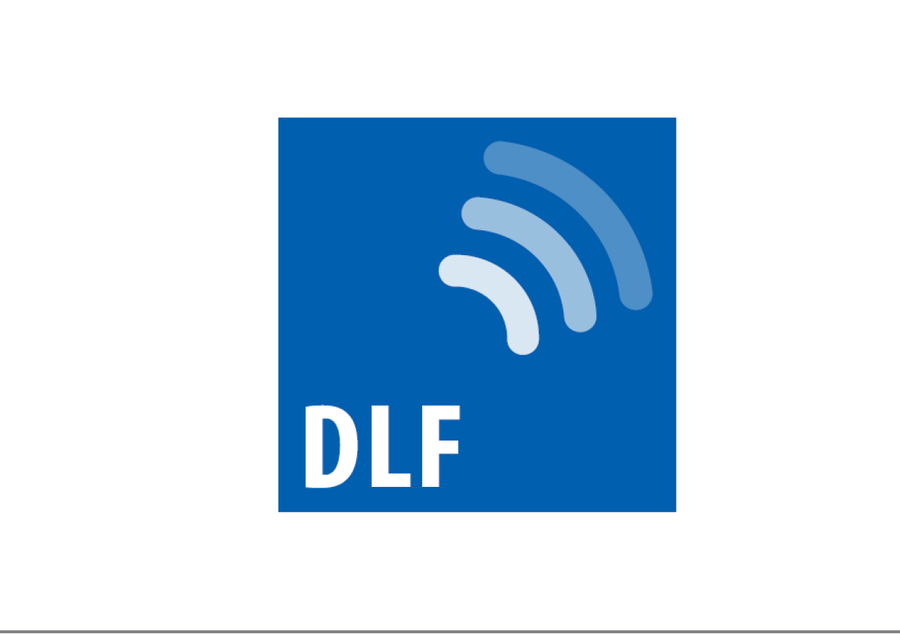 DF Logo04