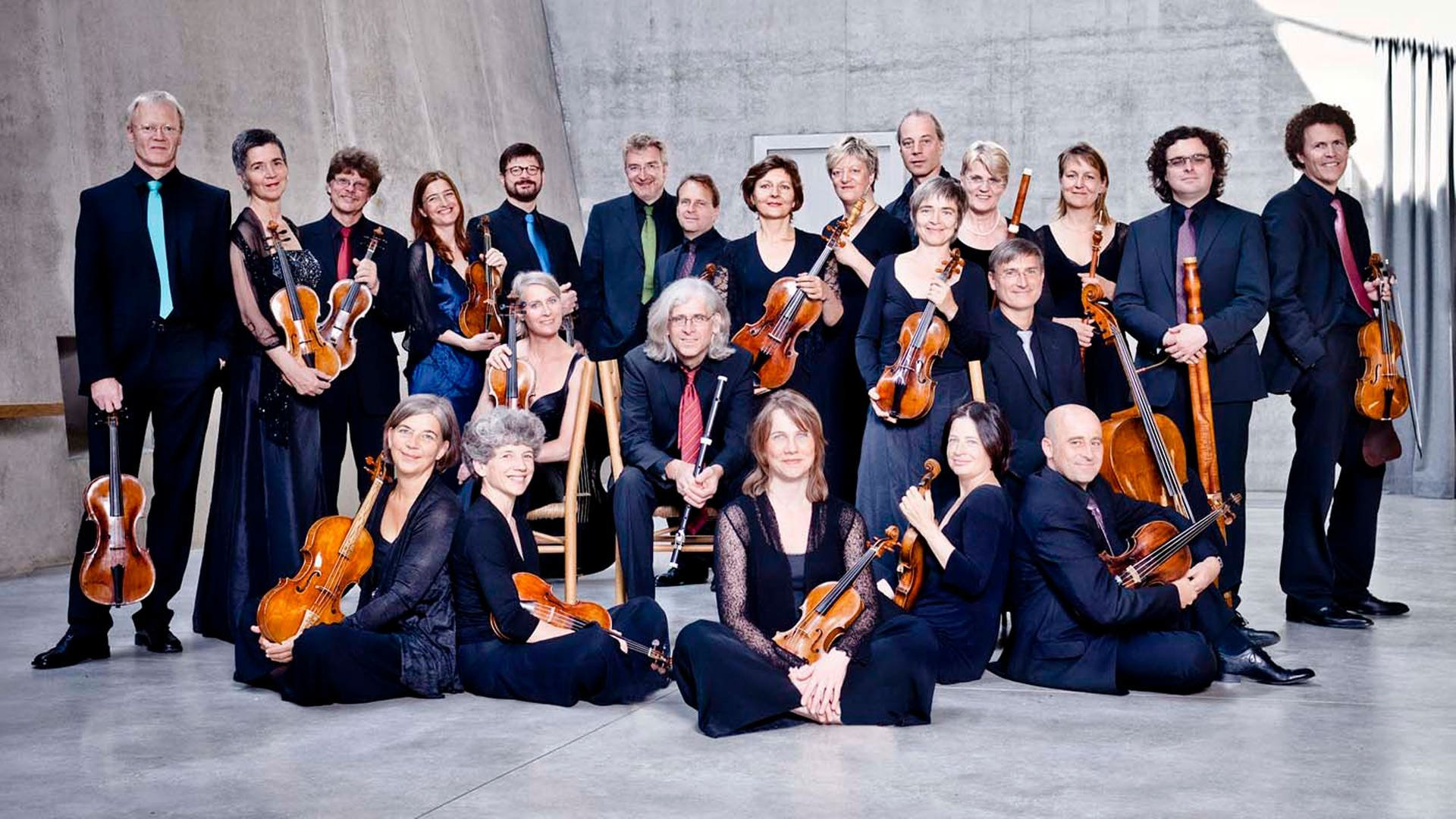 Freiburger-Barockorchester,1574157104030,freiburger-barockorchester-100 V-16x9@2dXL -77ed5d09bafd4e3cf6a5a0264e5e16ea35f14925