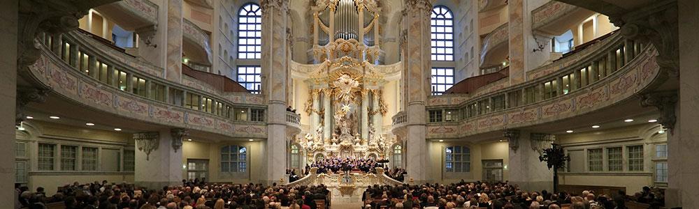 Header Chor Ensemble Raumimpression