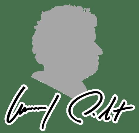 Logo-Gerhard-Polt De
