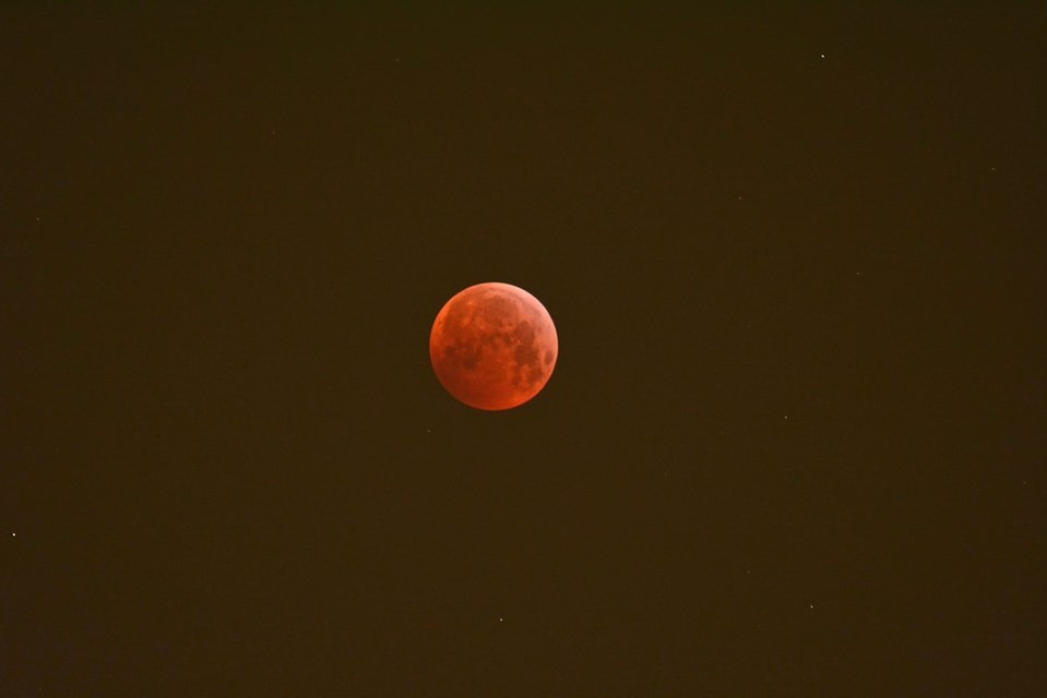 Mondfinsternis10