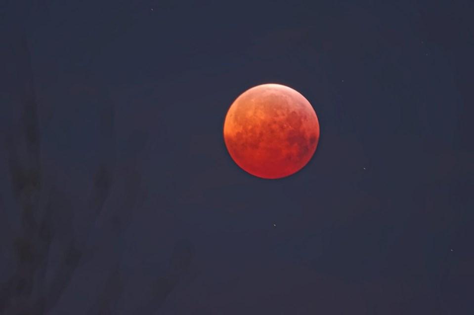 Mondfinsternis11