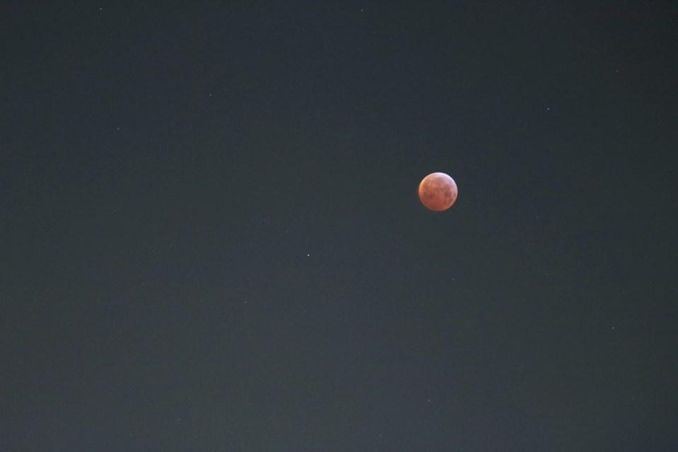 Mondfinsternis12