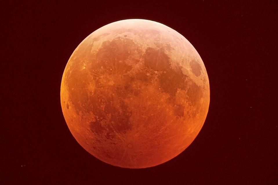 Mondfinsternis14