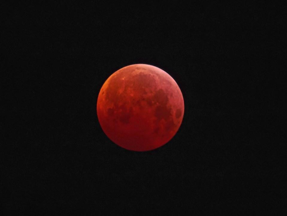 Mondfinsternis15