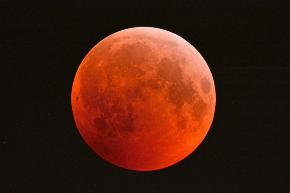 Mondfinsternis17