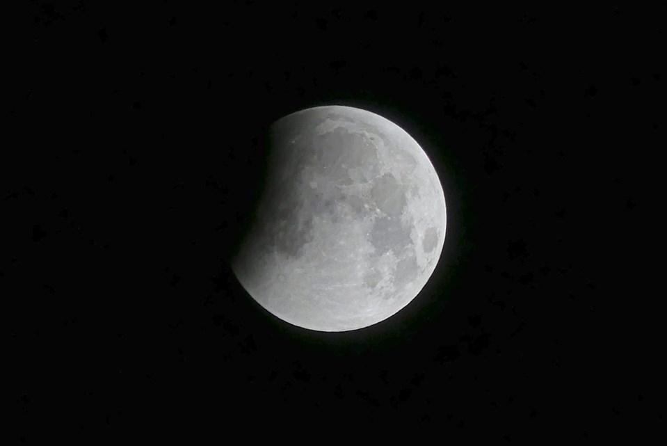 Mondfinsternis19