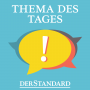 Height 90 Width 90 PodcastLOGO Thema Des Tages 3000x3000 1