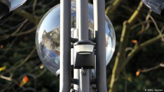 9.Die Lösung: Intelligente Lampen