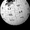 Dieses Bild hat ein leeres alt-Attribut; sein Dateiname ist Wikipedia-logo-de-100x100-1.png.